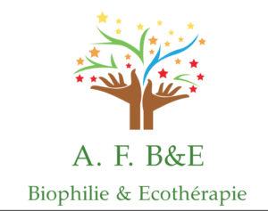 Biophilie et Ecothérapie